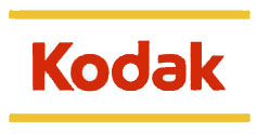 kodak-logo-feb08